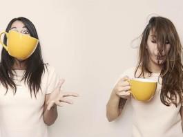 10 cose da sapere sulla food photography