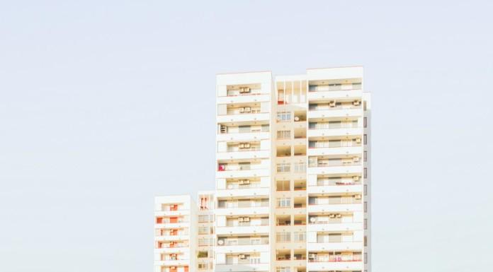 Mazzini Sixbox la collettiva fotografica in galleria