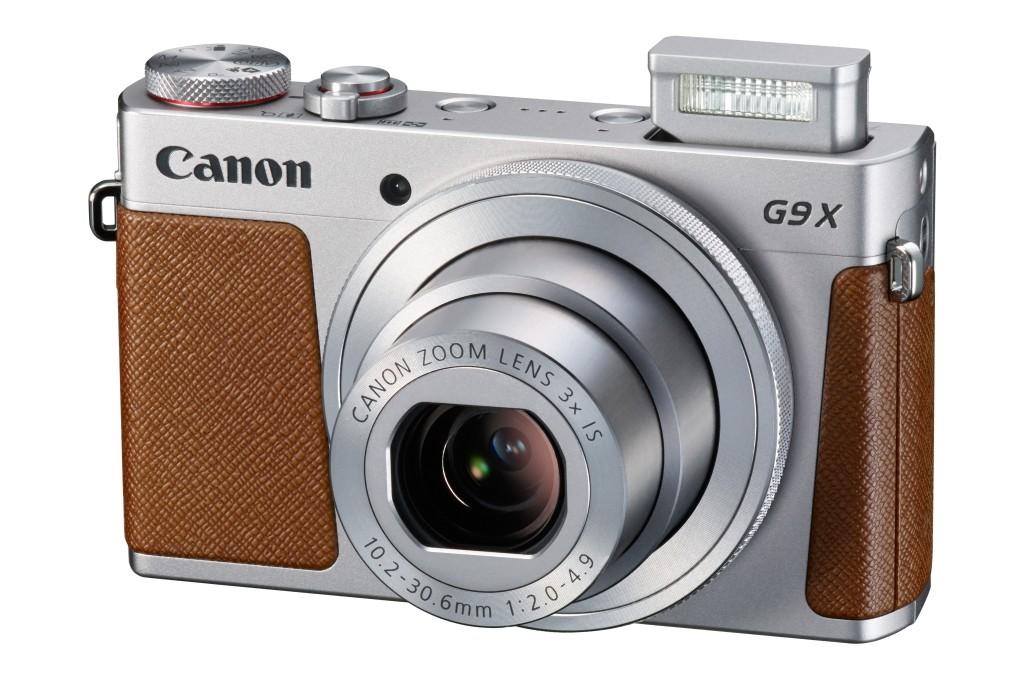 G9X SL FSL