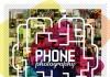 Phone Photography a perugia la mostra dei fotografi che scattano con smartphone