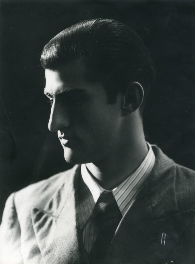 Renzo Vaiani_1920