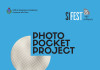 Ecco il Si Fest ad Art City Bologna