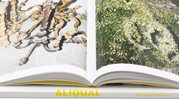 A Verona la presentazione del libro Aliqual
