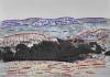 I progetti di Barile e De Mattia in mostra a Roma