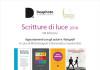 A Firenze nuovi incontri letterari con i fotografi italiani