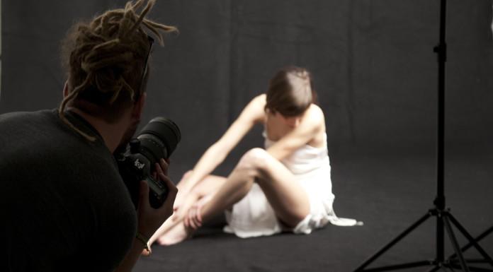 A Modena un corso annuale per fotografi professionisti
