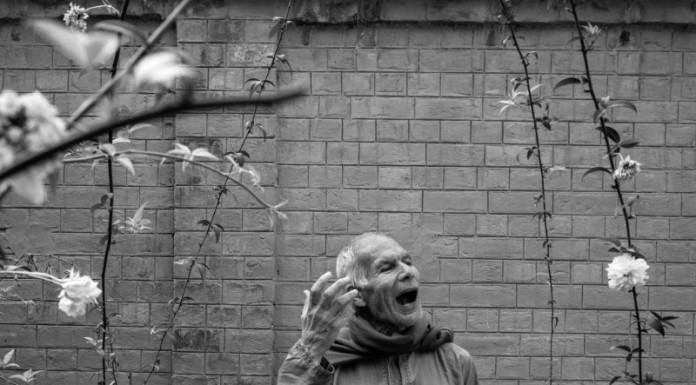 mostra fotografica sul pakistan di Marylise Vigneau e Aun Raza a bologna