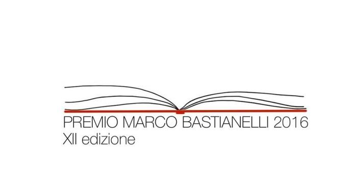 Come partecipare al Premio Bastianelli 2016