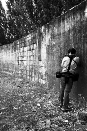 In viaggio negli zuccherifici dismessi con Fabio Gubellini