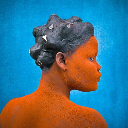 i finalisti al Sony World Photography Awards