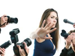Diritto e privacy in fotografia. Un workshop a Brescia