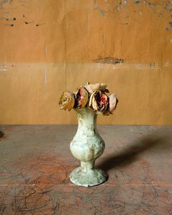 A Bologna mostra e presentazione del progetto di Joel Meyerowitz