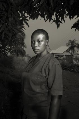 I 28 fotografi italiani finalisti al Sony World Photography Awards