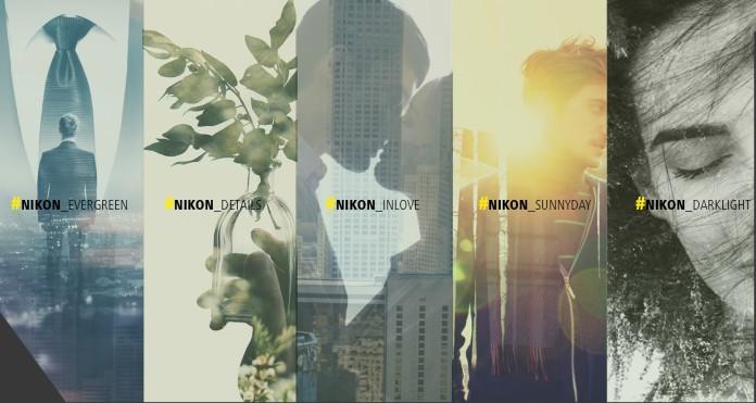 riparte il contest Nikon Talents 2016