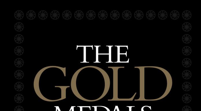gold medals libro