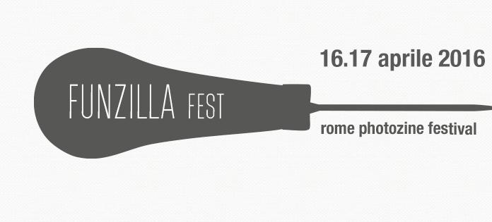 A Roma funzilla 2016 il festival delle fanzine fotografiche