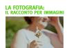 Linguaggi e contaminazioni fotografiche workshop a Treviso con Gianpaolo Arena