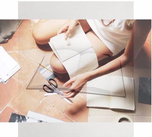 Come si fa un libro fotografico
