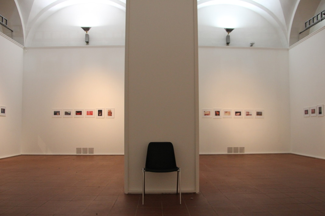 Daido Moriyama in color. Anteprima della mostra a Modena