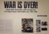 war is over a milano la mostra sulla liberazione report
