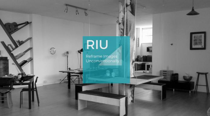 A Rimini un nuovo spazio indipendente dedicato alla fotografia