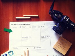 6 consigli di personal branding per fotografi