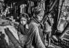 Workshop fotografia In Nepal con Shobha