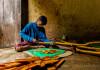 Workshop fotografici. In Sri Lanka con Orazio Di Mauro