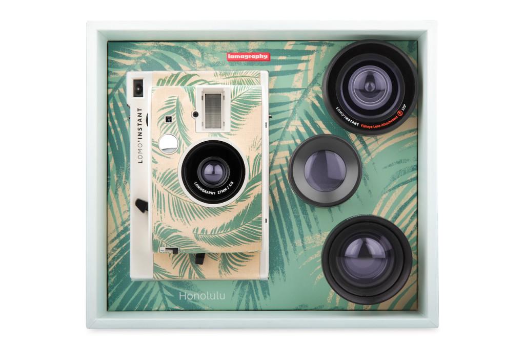 LomoInstant_Honolulu_Packaging