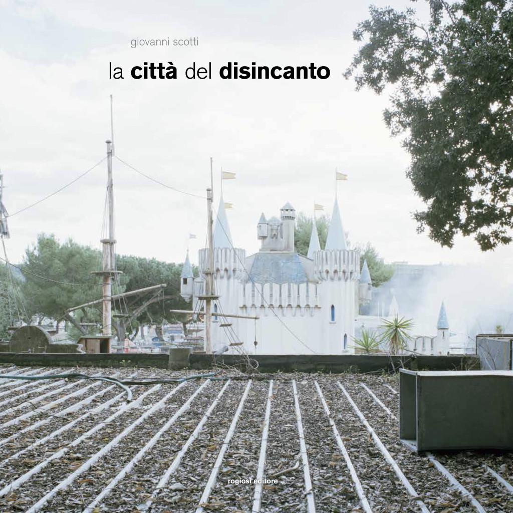 citta_disincanto_giovanni scotti_copertina