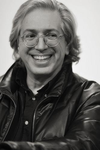 Guido Harari
