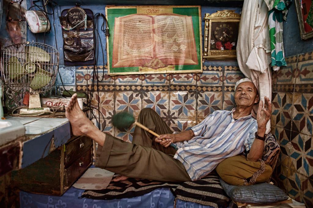 Portfolio_Travels_Morocco_2010 ph Eolo Perfido