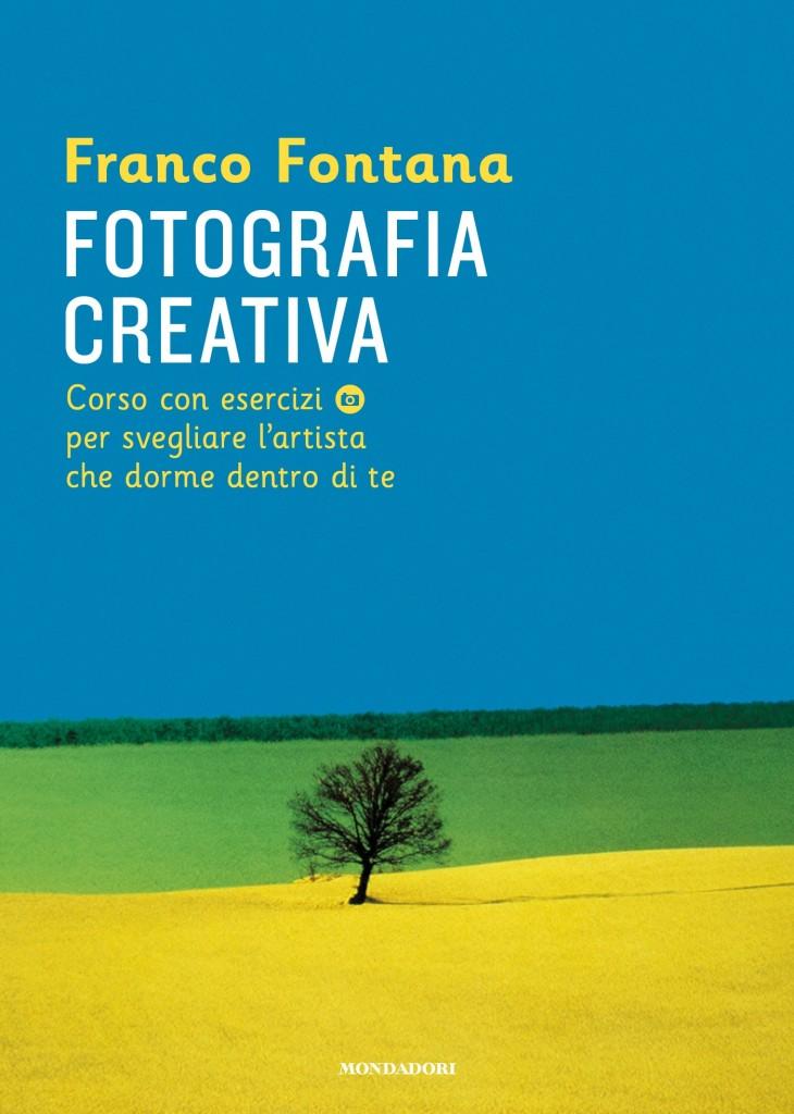 cover Fotografia creativa