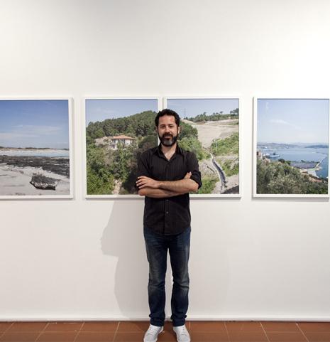 Andrea Lupolini