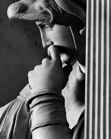 Lorenzo de' Medici , Michelangelo Cappelle medicee 1992