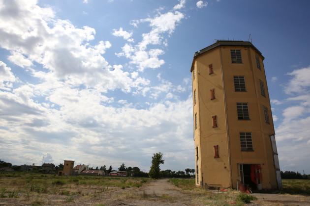 Orbat | Forlimpopoli (FC) Foto Leonardo Crociani