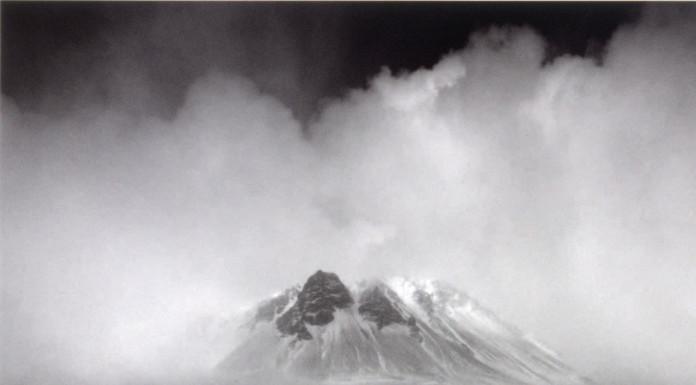 Hiroto Fujimoto, Andorre, 1999, stampa sali d'argento, cm 50x40