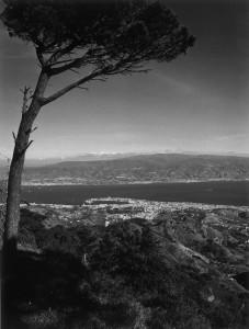 Giuseppe Leone, Senza titolo, 2002. Courtesy Fondazione MAXXI