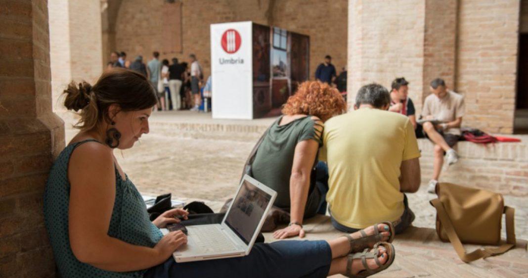 letture-portfolio-umbria-world-photo-fest