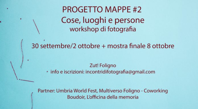 progetto-mappe-workshop