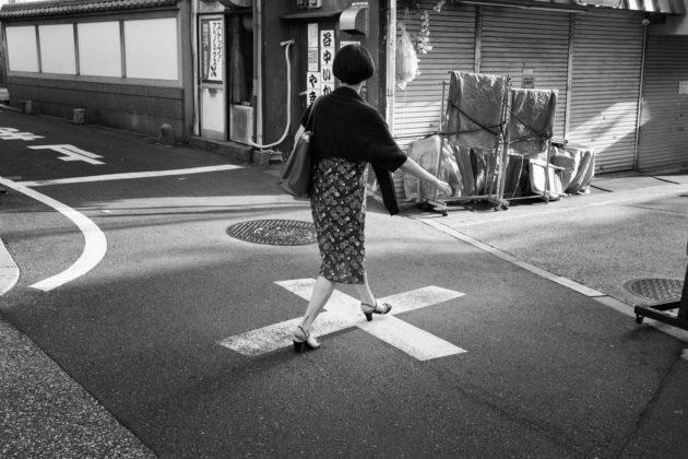 Eolo Perfido Unrevealed Tokio 2015