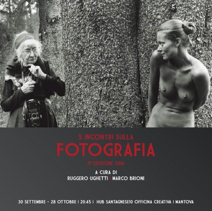 incontri-sulla-fotografia-mantova