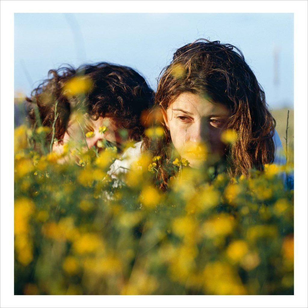 Alessandra Sanguinetti/ Magnum Photos