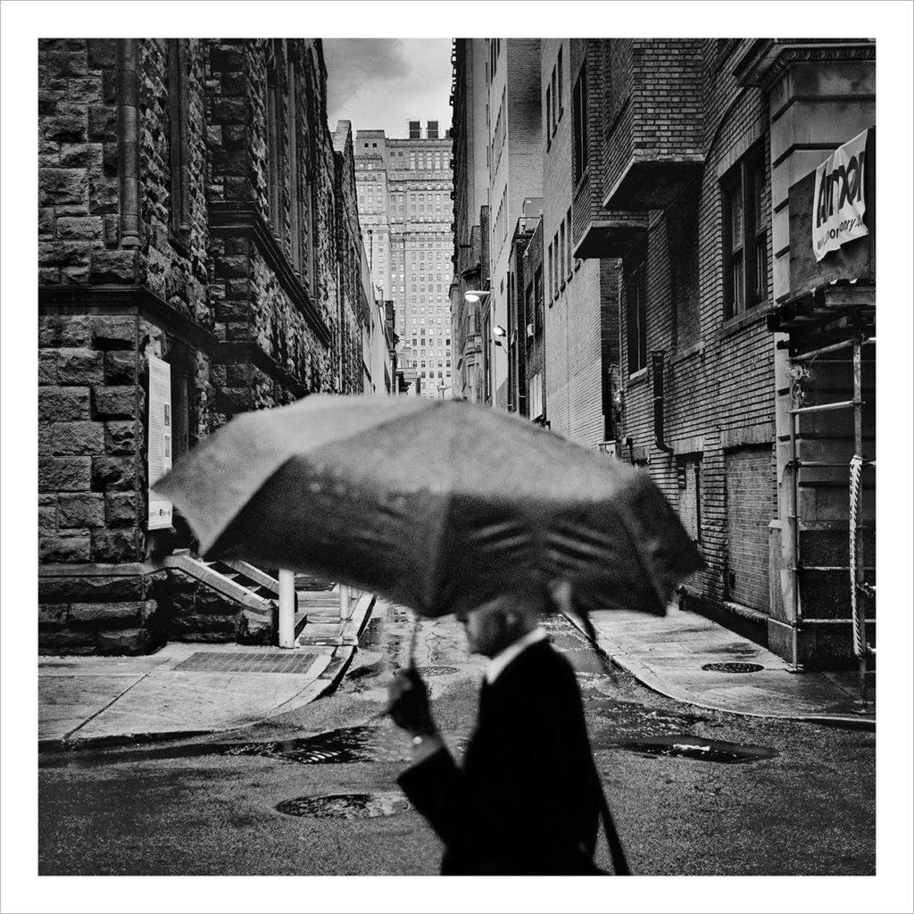 Matt Black / Magnum Photos