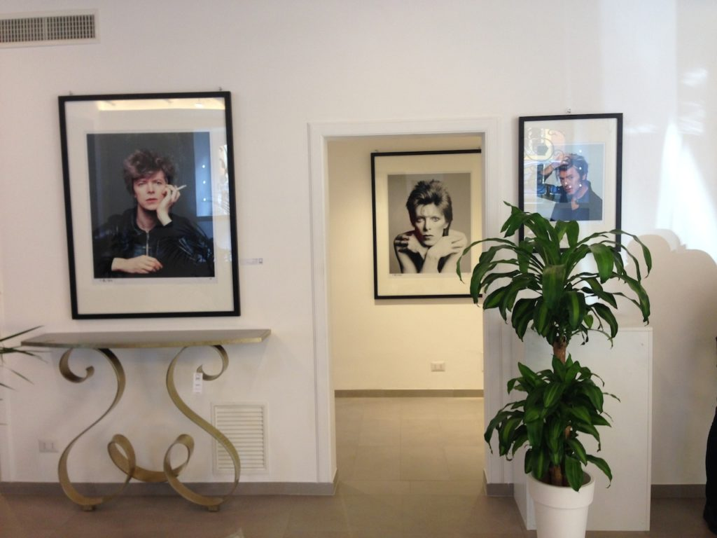 mostra-bowie-roma