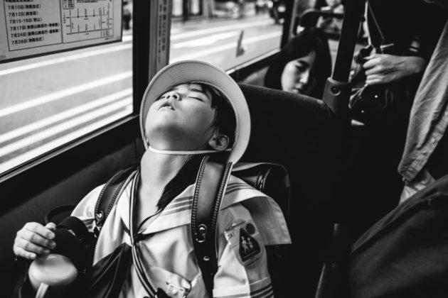 © Jian Seng Soh, Malaysia, Entry, Open, Street Photography, 2017 Sony World Photography Awards