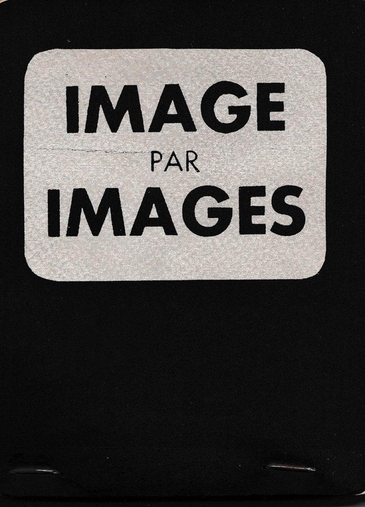 images spazio labo