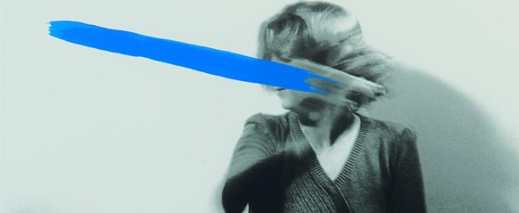 Oltreprima. La fotografia dipinta nell'arte contemporanea