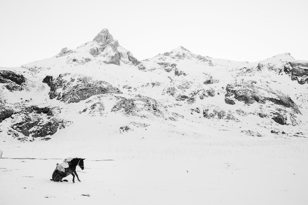 © Frederik Buyckx, Belgium, Shortlist, Professional, Landscape, 2017 Sony World Photography Awards