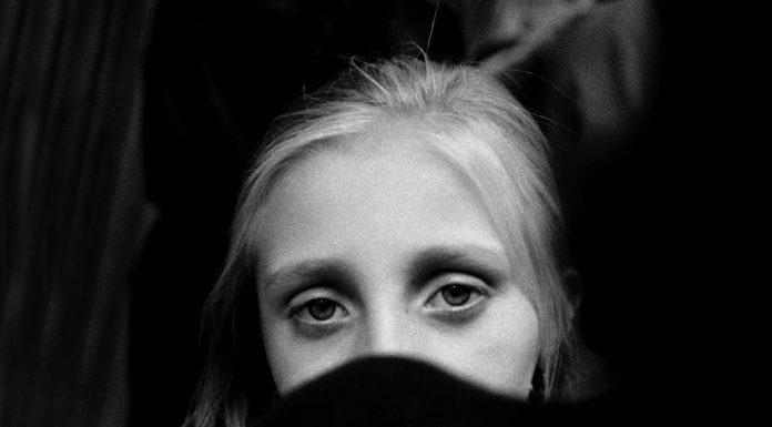 Le foto di Letizia Battaglia in mostra al Maxxi di Roma
